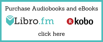 Click here to purchase Audiobooks and eBooks at Libro.fm or through Kobo.