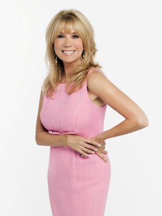 Kathie lee gifford book recommendations