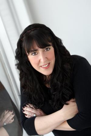 simone elkeles The Children's Theatre Workshop and the Adult Theatre Training Academy .